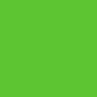 2243小游戏网ico图标